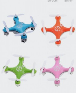 Cheerson Drone CX-10