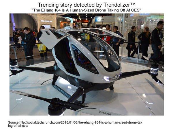 drone-die-mensen-vevroert-tech-beurs-ces