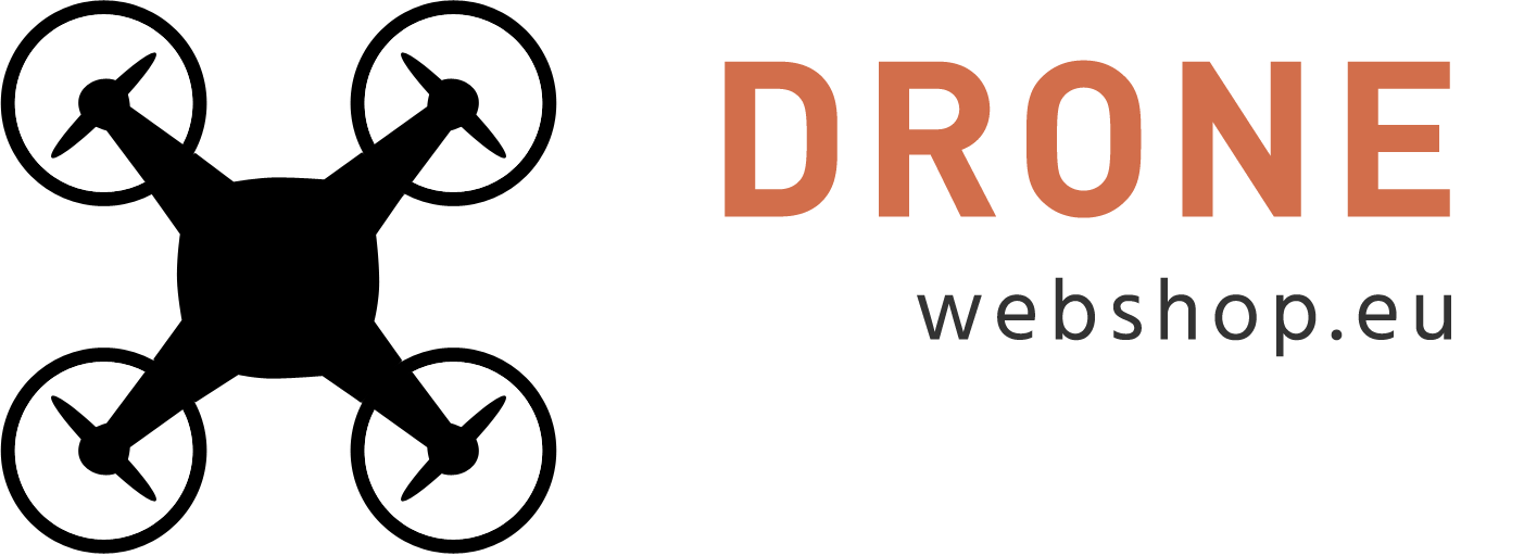 Dronewebshop.eu