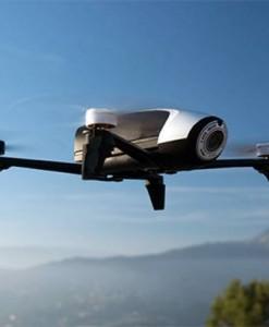 Parrot Bebop 2  Drone met camera