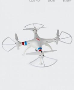 Syma X8C goedkope Drone met Camera