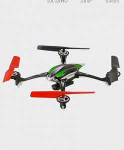 WLtoys Skylark V636 quadcopter met Camera
