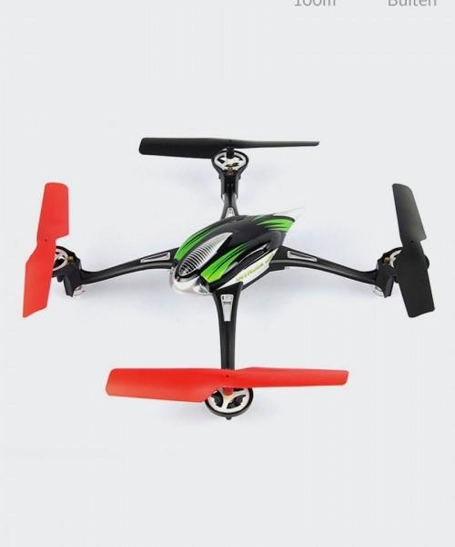 WLtoys Skylark V636 stunt drone 1