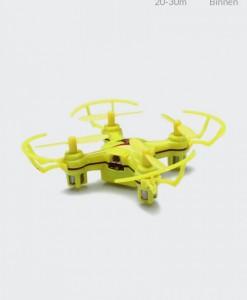 WLToys V646 minidrone 1